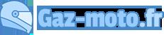 Gaz-moto.fr
