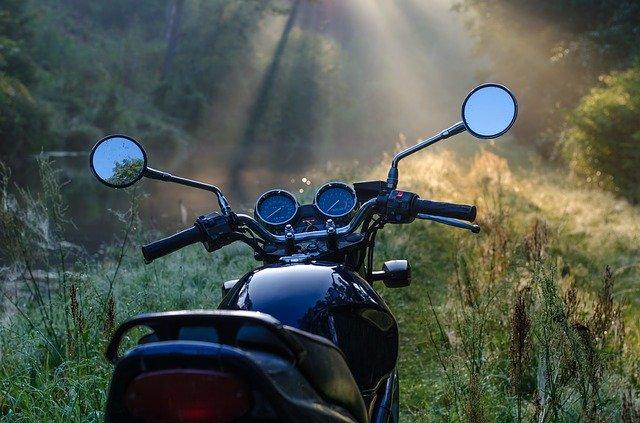souscription à une assurance temporaire moto