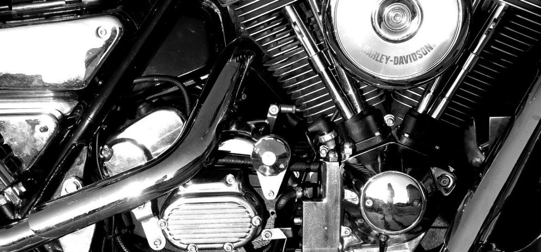 pièces détachées pour votre moto